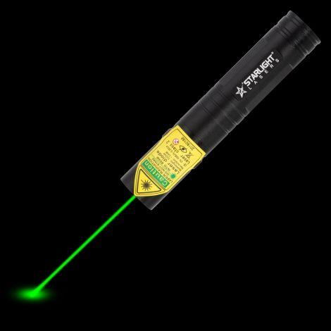 Starlight Lasers G2 Pro Grüner Laserpointer